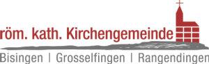 Quelle:  Bisingen-Grosselfingen-Rangendingen